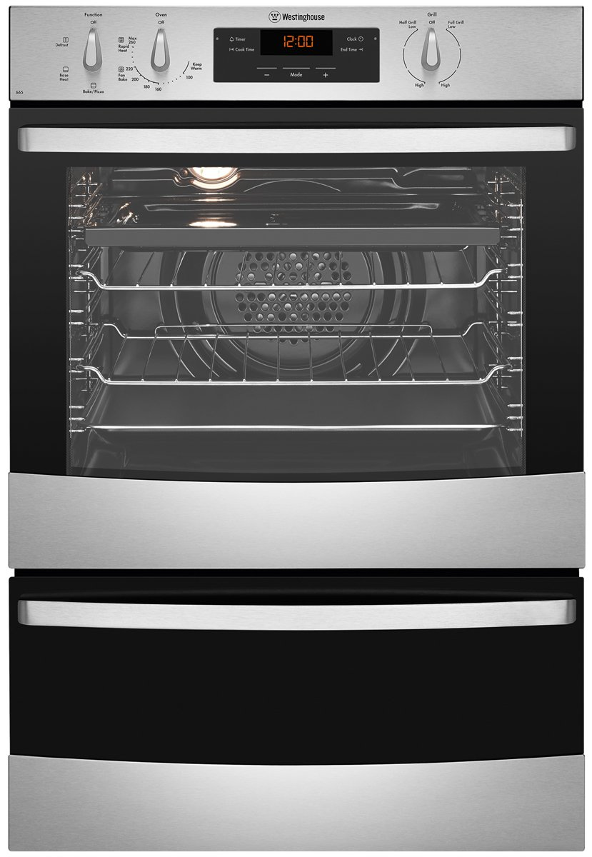 Westinghouse Wall Ovens Wiring Diagram Reinvent Your Avital Remote Start Hecho Wve665s 60cm Electric Built In Oven Appliances Online Rh Appliancesonline Com Au Jenn Air Problems 22in