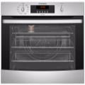 Westinghouse WVEP615S Electric Wall Oven