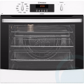 Westinghouse Electric Wall Oven WVEP615W