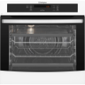 Westinghouse Electric Wall Oven WVEP618W