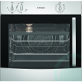 Westinghouse Electric Wall Oven WVES613S-L