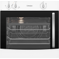 Westinghouse Electric Wall Oven WVES613W-L
