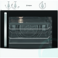 Westinghouse Electric Wall Oven WVES613W-R