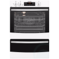 Westinghouse Gas Wall Oven WVG665W