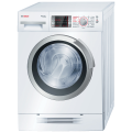 Bosch WVH28440AU Washer Dryer Combo