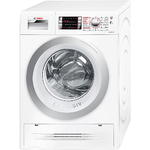 6 Common Washing Machine Problems & How To Solve Them