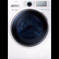 10kg Front Load Samsung Washing Machine WW10H8430EW