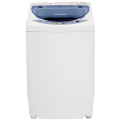 Lemair XQB22 2.2kg Top Load Washing Machine - Hero Image