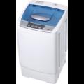 3.2kg Top Load Lemair Washing Machine XQB32
