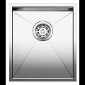 Blanco Zerox Sink ZEROX340U