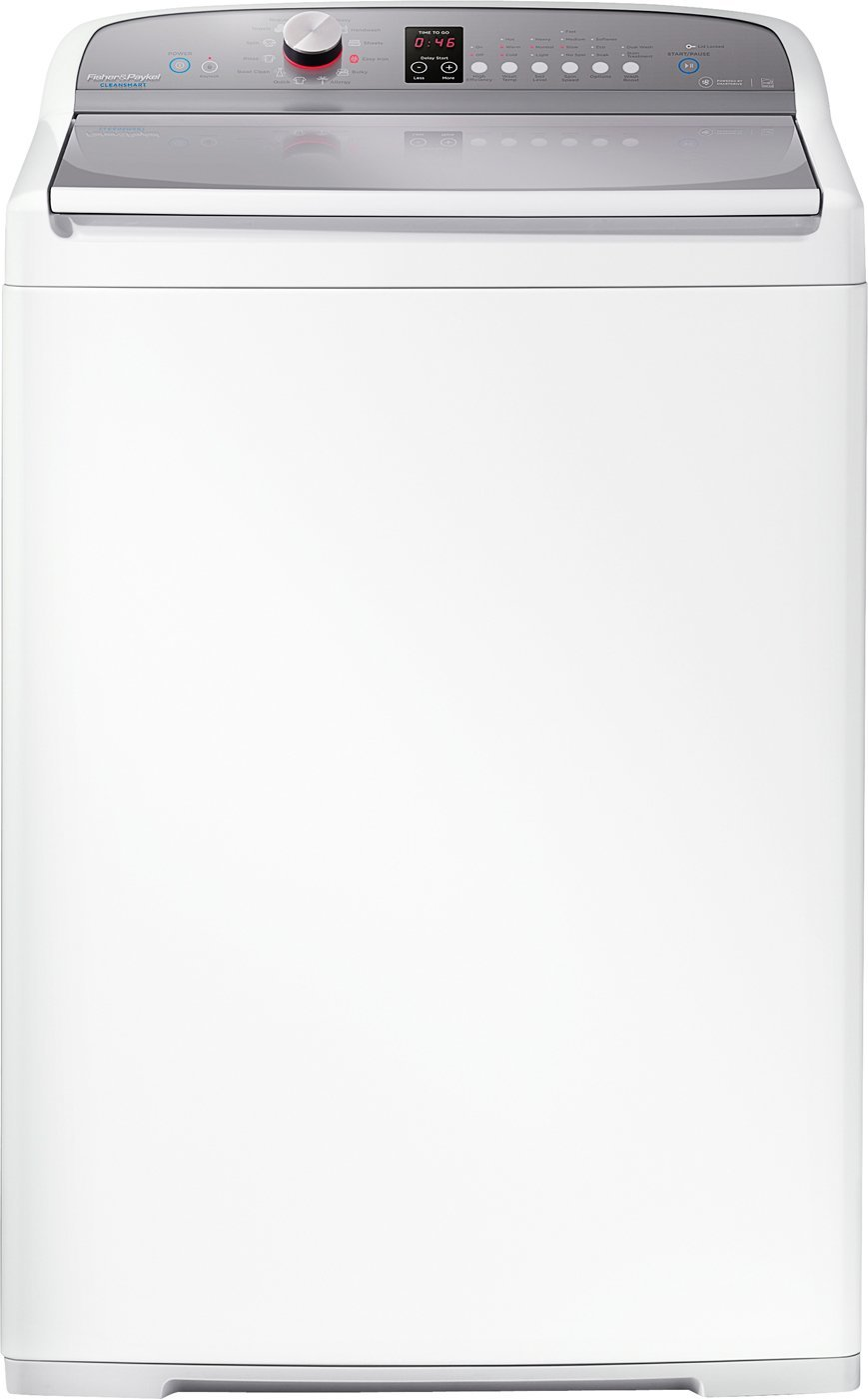 Washing Capacity Explained   Appliances Online