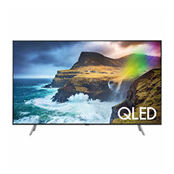QLED TVs | Appliances Online