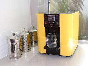 Bibo Benchtop Water Dispensers | Appliances Online
