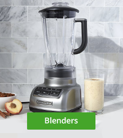 KitchenAid Appliances | Appliances Online