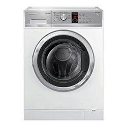 Washing Machines   Appliances Online