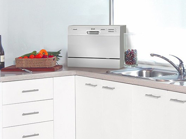 Image result for An Enormous Selection Of Cookers From Well-Known Manufacturer Beko