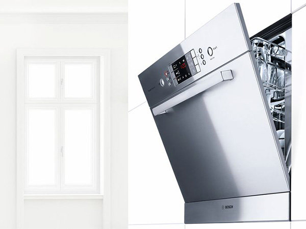 Compact Slimline Dishwashers Appliances Online