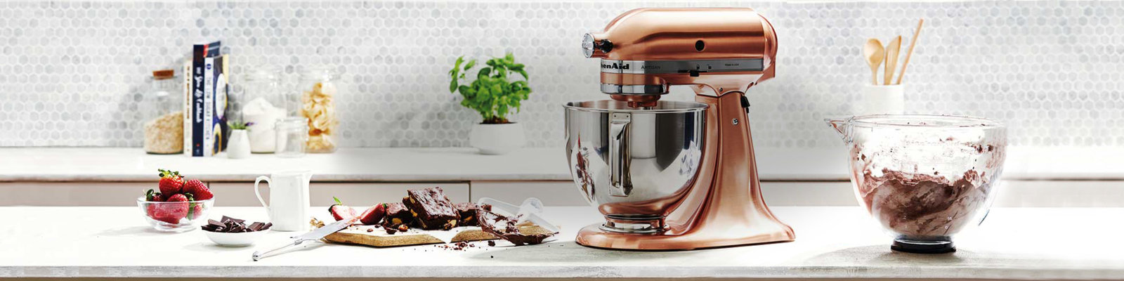 Swell Kitchenaid Appliances Appliances Online Home Remodeling Inspirations Cosmcuboardxyz