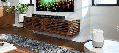 Smart-home-featureProductFeature.jpeg