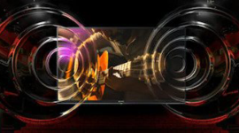 Sony-Clear-Audio-Plus-featureProductFeat