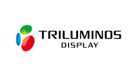 Triluminous-Display-featureProductFeatur