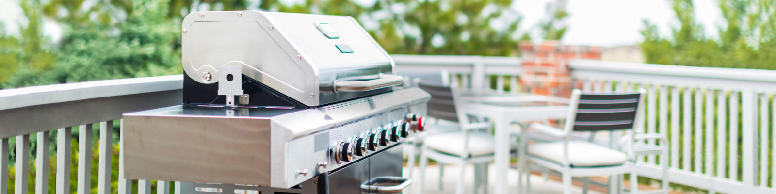 BBQ Buying Guide | Appliances Online