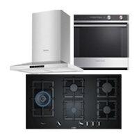 Kitchen Packages Appliances Online