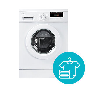 Washing Machines | Appliances Online