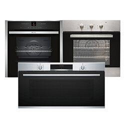Ovens Appliances Online
