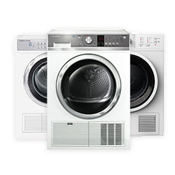 Laundry Appliances | Appliances Online