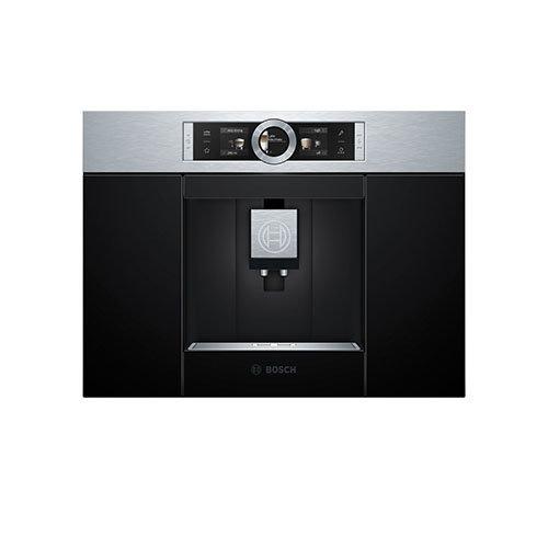 Bosch Appliances Appliances Online