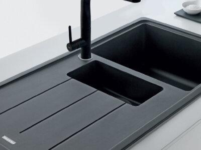 Franke Sinks Taps Appliances Online