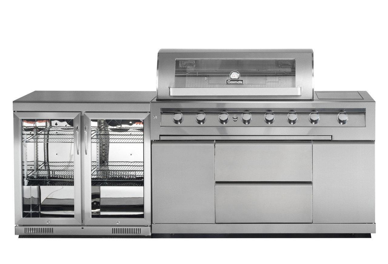 appliances online buy online with free delivery rh appliancesonline com au