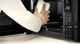 LG MS2596OB 25L NeoChef Smart Inverter 1000W Microwave Oven_ MS2596OB.CTN